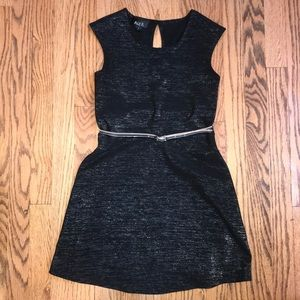 Girls Ally B Dress